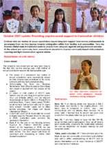 October_2021_TdHNL_in_Cambodia_Global_Giving_Update.pdf (PDF)