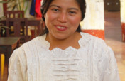 Transform 10 Teenagers' Lives in Rural Guatemala