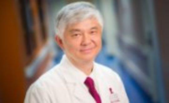 Dr. Pui