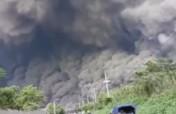 Guatemala Volcano Relief: Helping Children in Need