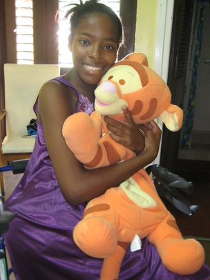 Kamara recovers from life-saving surgery