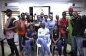 Media Internship Program (MIP- II)