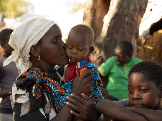 UNICEF/UN0381351/Bisol