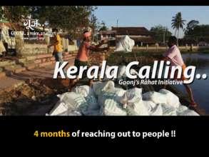 KeralaUpdates_Dec2018.pdf (PDF)