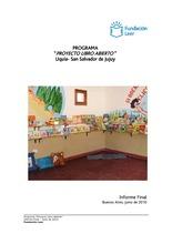 Fundacin_Leer__Informe_Final_Proyecto_Libro_Abierto_en_Uqua.pdf (PDF)