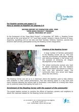 Fundación Leer  (PDF)