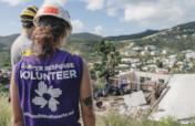 USVI Relief Program