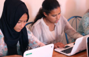Send 15 Moroccan Orphans to vocational college !