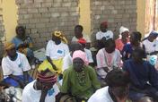 Help Women in Sudan Open a Bakery