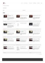 Kresy-Siberia Testimonies (PDF)