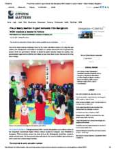 Avasar_Preschool_Feature__Citizen_Matters.pdf (PDF)