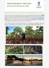 March_2021_GG_Report__IAHV_Climate_Action_Now_PDF.pdf (PDF)