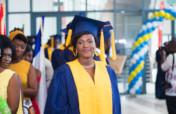 Cote d'Ivoire Rising-STEM Scholarship for Females