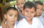 Help Nicaraguan Parents Build 5 Rural Preschools