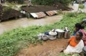 Housing & Rehabilitation flood affected