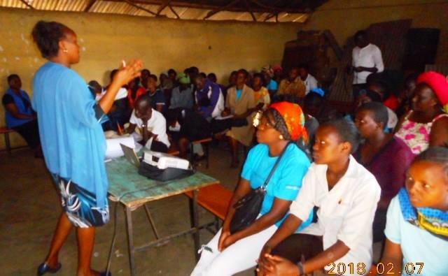 Enhancing Employability Through Vocational  Skills