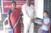 EDUCATION TO UNPRIVILEGED CHILDREN IN INDIA