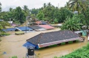 Help & Feed Vulnerable People after Kerala Floods