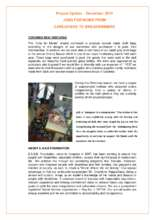 Caregivers_2_Breadwinners_Sri_Lanka_December_2019.pdf (PDF)
