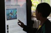 Educate 1000 kids on Conscious Consumption Brazil
