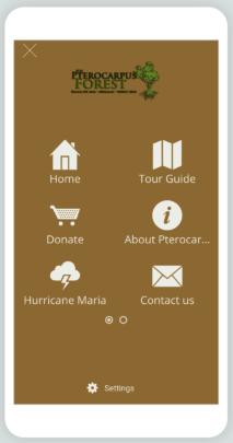 GlobalGiving - Hurricanes Harvey, Irma, and Maria Relief Updates