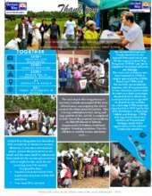 Project Report (PDF)