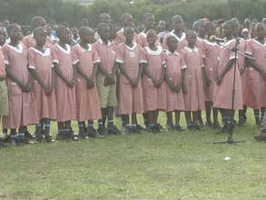 some of the NAF Educational fund beneficiaries