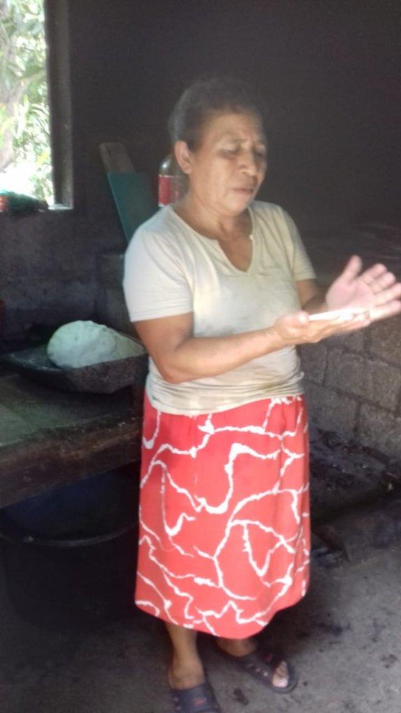 Teach Clean Energies to 280 women in Guatemala