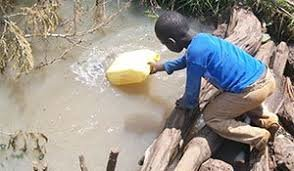 Provide Clean Water to 270 Refugees in Uganda
