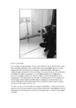 Leticia Testimony (PDF)