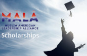 Muslim American College Scholarships Project