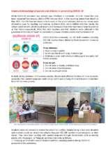 10th_Global_Giving_report.pdf (PDF)