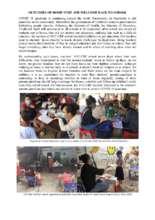 9th_GG_report.pdf (PDF)