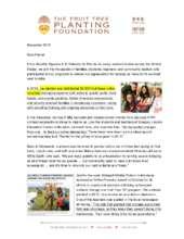 FTPF 2018 Annual Report (PDF)