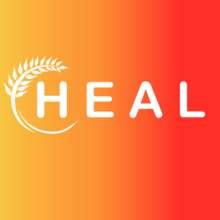 Full_logo_HEAL_FINAL.pdf (PDF)