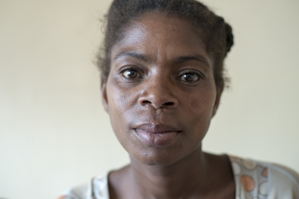Fund Life Saving Maternal Care for 75 Women in DRC