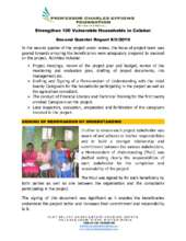Second_Quarter_Report_for_Stregthen_100_Vulnerable_Households_in_Calabar.pdf (PDF)