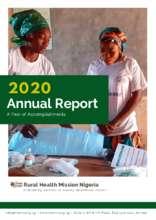 2020_Annual_Report.pdf (PDF)
