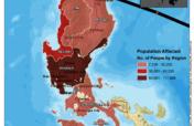 Emergency Response to Typhoon Mangkhut