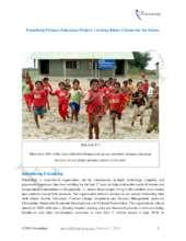 190430_GG_Education_report.pdf (PDF)