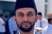 Re-Sight Islam podcast