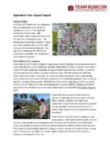 Operation_Palu_Impact_Report_December_2018.pdf (PDF)