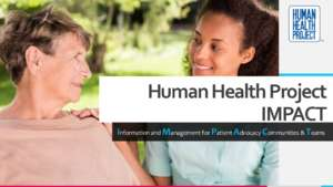 HHP IMPACT presentation (PDF)