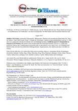 RTC Press Release in German (PDF)