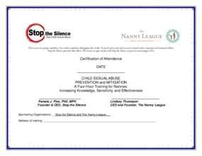 FINAL_STSNanny_LeagueTraining_certificate_2015.pdf (PDF)