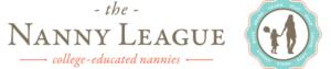 Nanny League