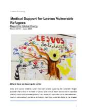 Report Lesvos Solidarity (PDF)