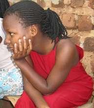 Enhance Lives of Ugandan disadvantaged Children