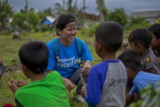UNICEF/UN0268096/Wilander