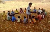 Provide Pre-Primary Education to 200 Children